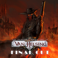 The Incredible Adventures of Van Helsing Final Cut Review