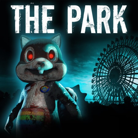 The Park Review