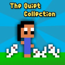 The Quiet Collection Review
