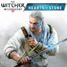The Witcher 3 Wild Hunt Hearts of Stone Review
