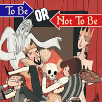 To Be Or Not To Be Review