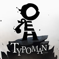 Typoman Review