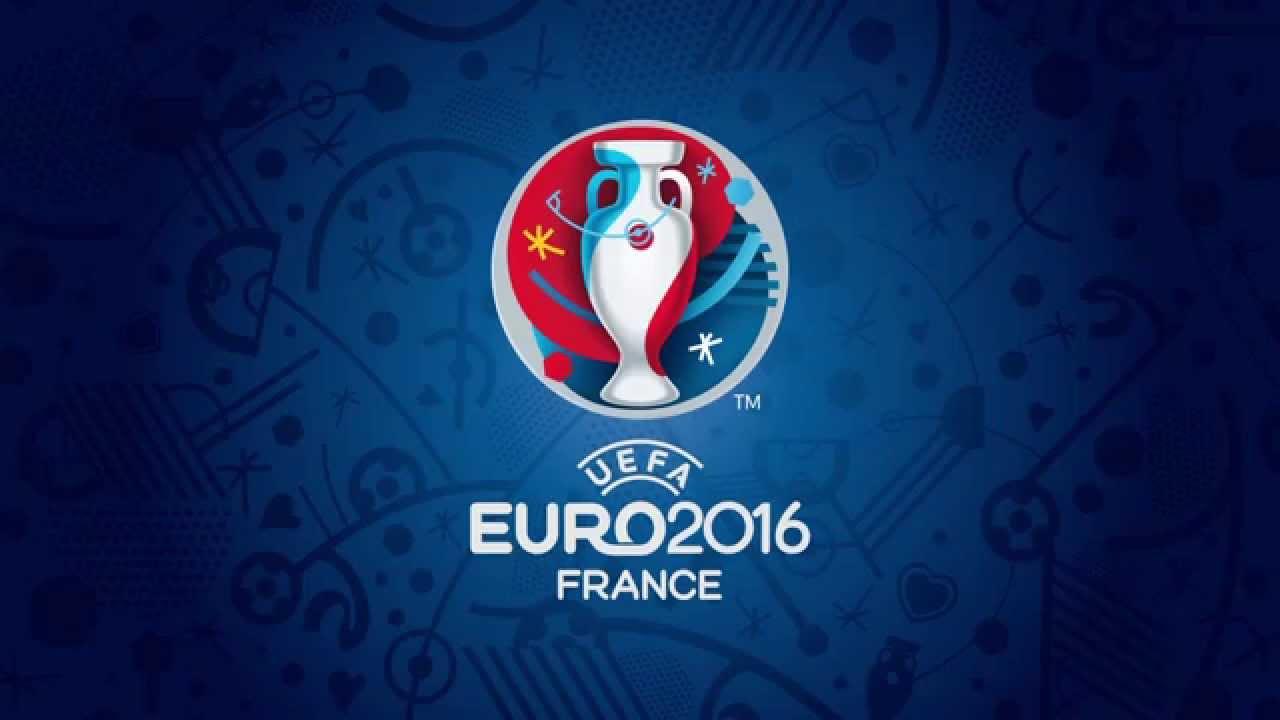 UEFA EURO 2016 France