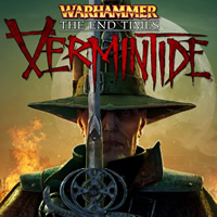 Warhammer End Times Vermintide Review