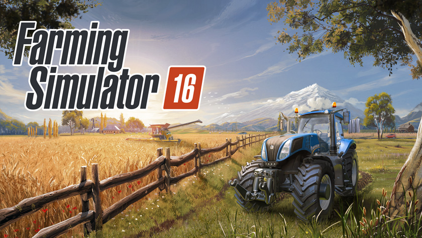farming_simulator