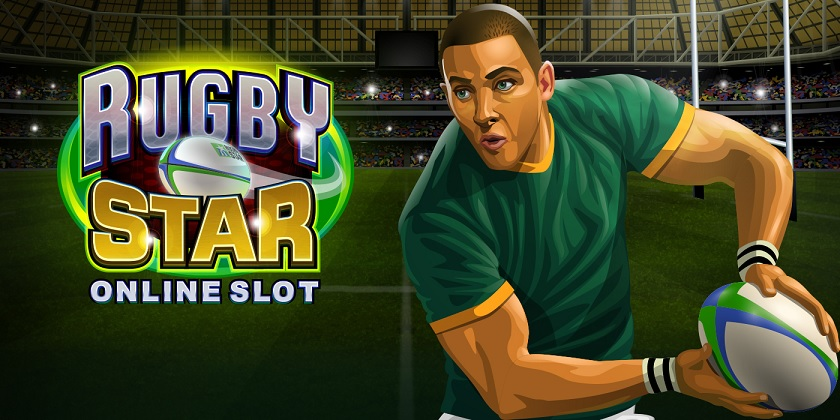 rugby-star-online-slot-review