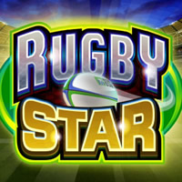 rugby_star_slots