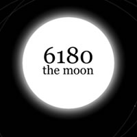 6180 the Moon Review