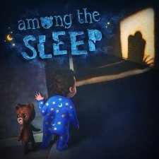 Among the Sleep Review