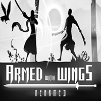 Armed With Wings Rearmed Review