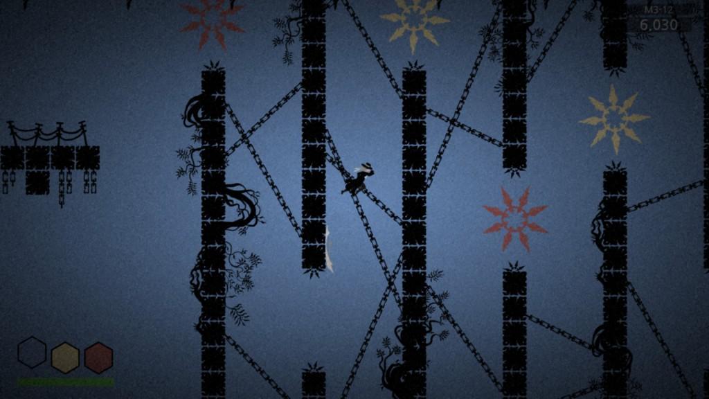 Color Symphony 2 Review Screenshot 2