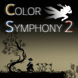 Color Symphony 2 Review
