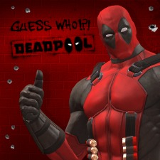 Deadpool PS4 Review