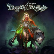 Dragon Fin Soup Review