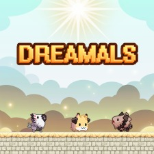 Dreamals Review