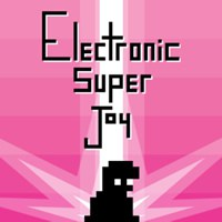 Electronic-Super-Joy-Xbox-One-Review