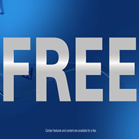 Free-PlayStation-Games
