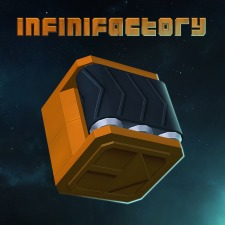 Infinifactory PS4 Review