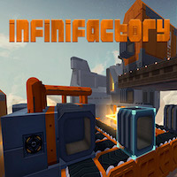 infinifactory-review