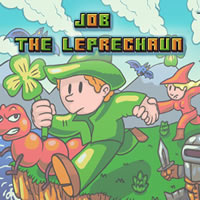 Job the Leprechaun Review