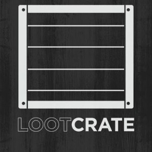 Loot-Crate-Review