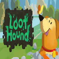 Loot Hound PC Review