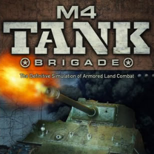 M4 Tank Brigade PC Review