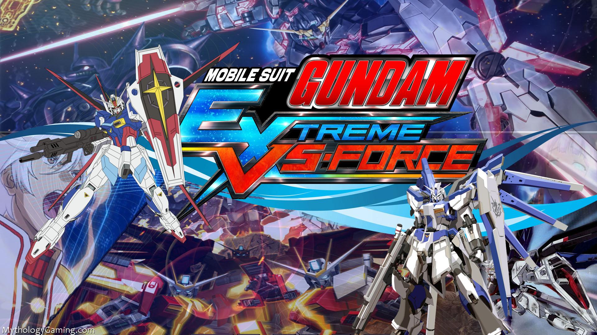 Mobile-Suit-Gundam-Extreme-VS-Force-Brash-Games