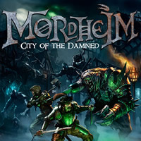 Mordheim City of the Damned PC Review