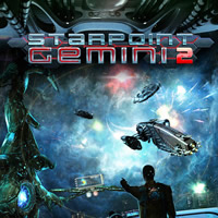Starpoint-Gemini-2-Xbox-One-Review