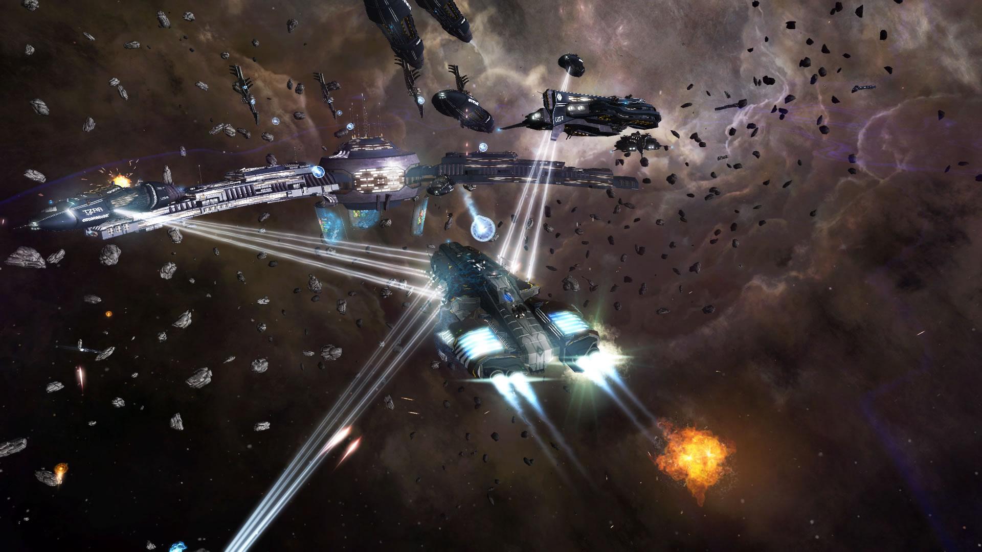 Starpoint-Gemini-2-Xbox-One-Screenshot-2