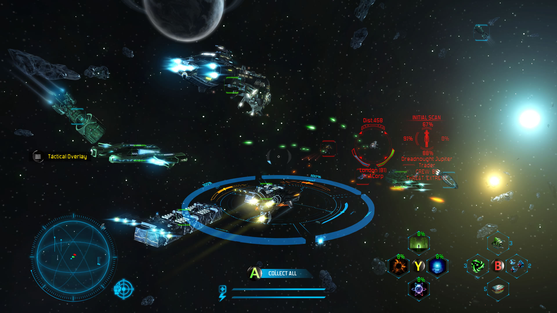 Starpoint-Gemini-2-Xbox-One-Screenshot-3