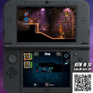 SteamWorld_Heist_3DS_Screenshot_02_Movement