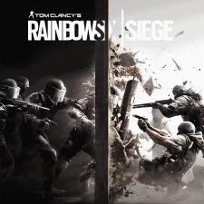 Tom Clancys Rainbow Six Siege Review