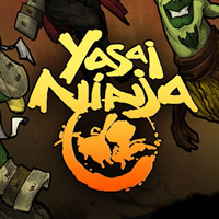 YASAI NINJA Review