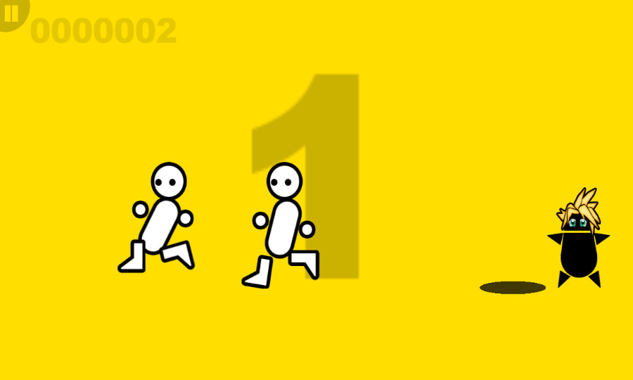 Zero Punctuation Hatfall Hatters Gonna Hat Edition Review Screenshot 2
