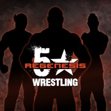 5 Star Wrestling ReGenesis Review