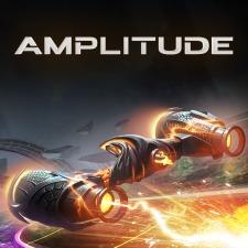 Amplitude Review