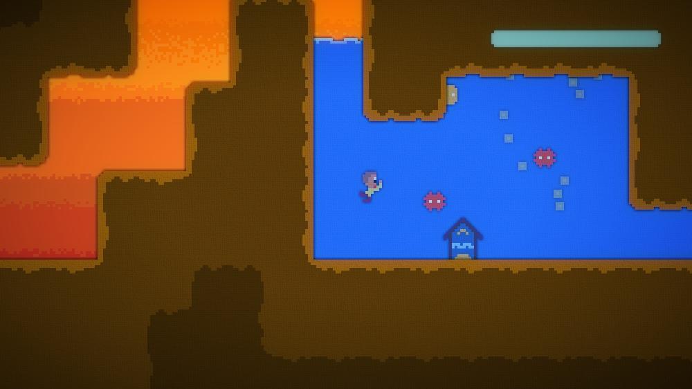 Ascent of Kings Review Screenshot 2
