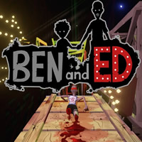 Ben and Ed Review