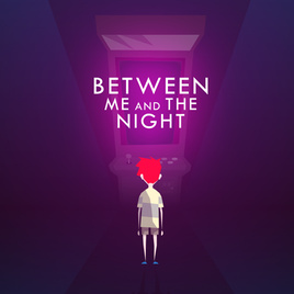 Between Me and The Night Review