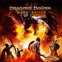 Dragons Dogma Dark Arisen Review