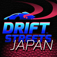 Drift Streets Japan Review