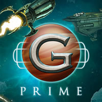 G Prime Into The Rain Review
