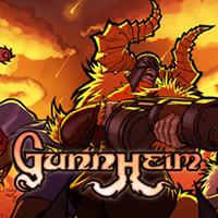 Gunnheim Review