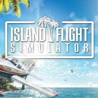 Island Flight Simulator Review
