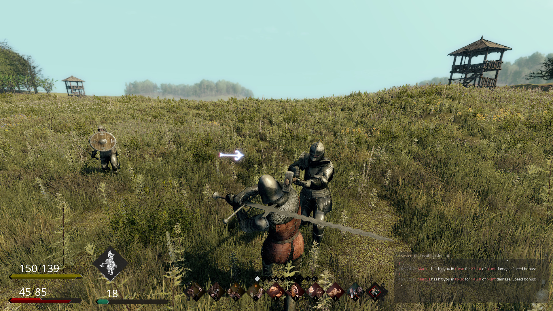 Life is Feudal Your Own Review Screenshot 1
