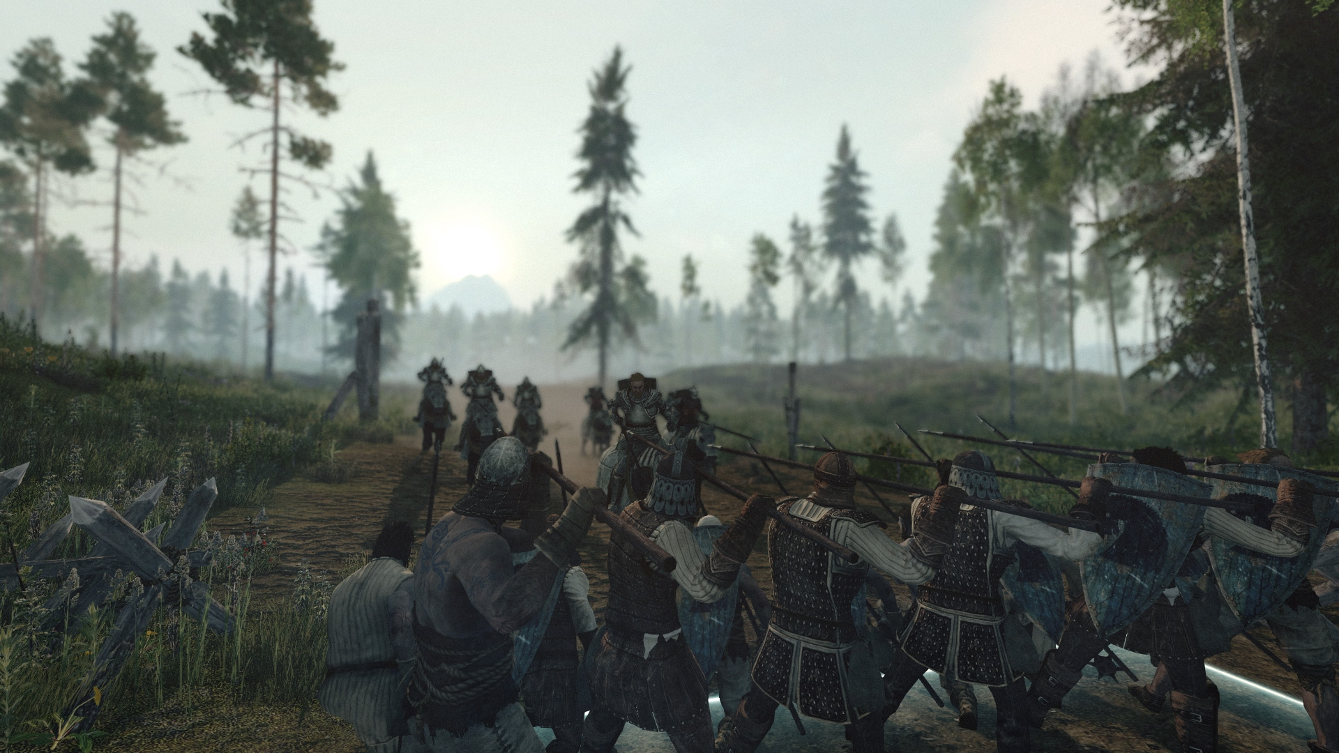 Life is Feudal Your Own Review Screenshot 3