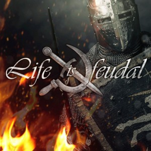 Life is Feudal Your Own Review