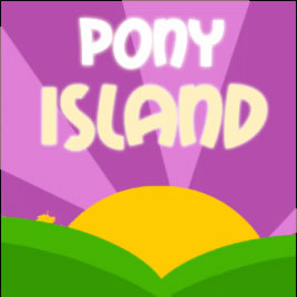 Pony Island Review